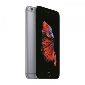 iPhone 6S Plus - Gris Sidéral
