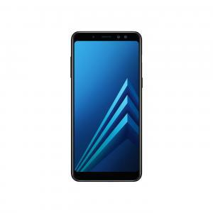 Samsung Galaxy A8 (2018) - Noir